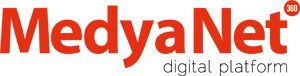 medyanet 360 logo