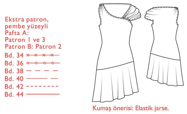 batik-elbise2