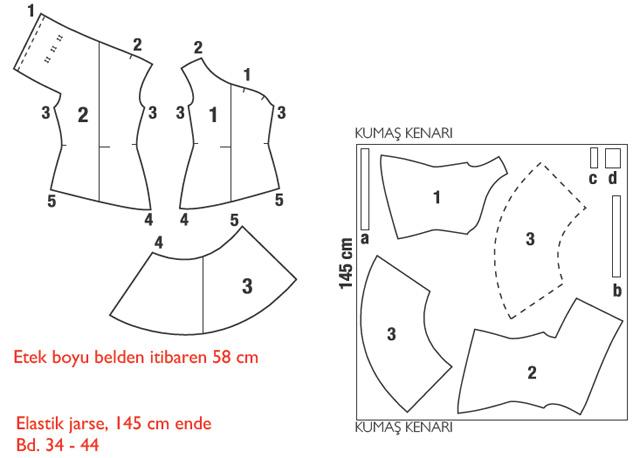 batik-elbise3
