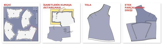 batik-elbise4