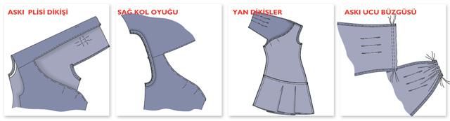 batik-elbise6