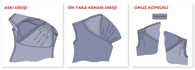 batik-elbise7