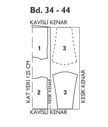 dantel-bluz1