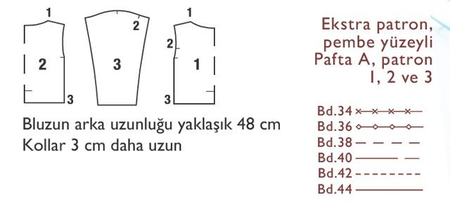 dantel-bluz2