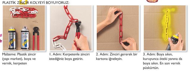 zincir4