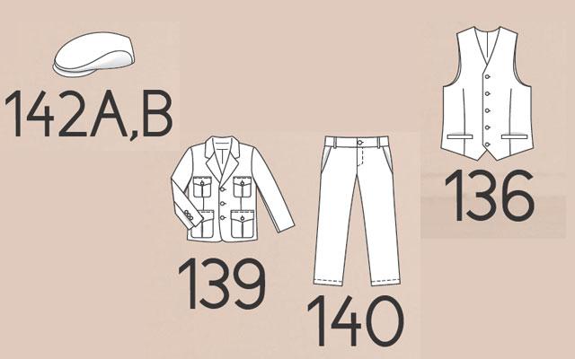 baba-ogul-keyfi6