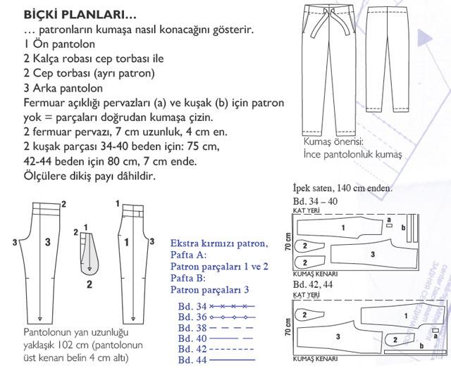 pijama-pantolonu2