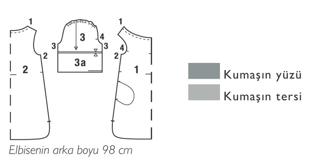 baski-desenli-elbise2
