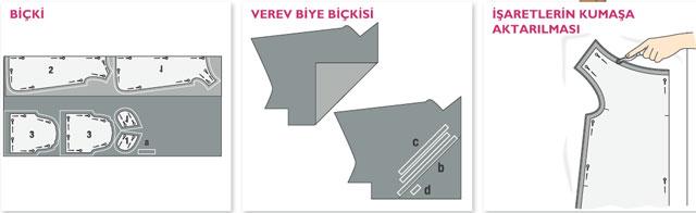 baski-desenli-elbise4