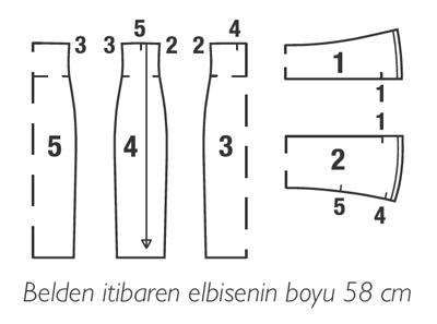 batik-elbise20130817-1