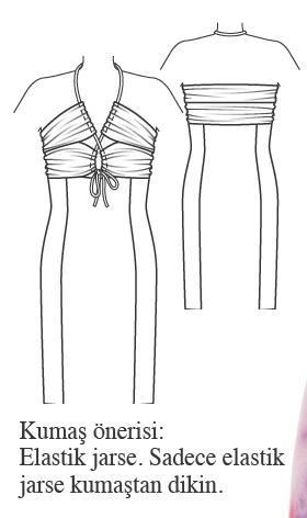 batik-elbise20130817-2