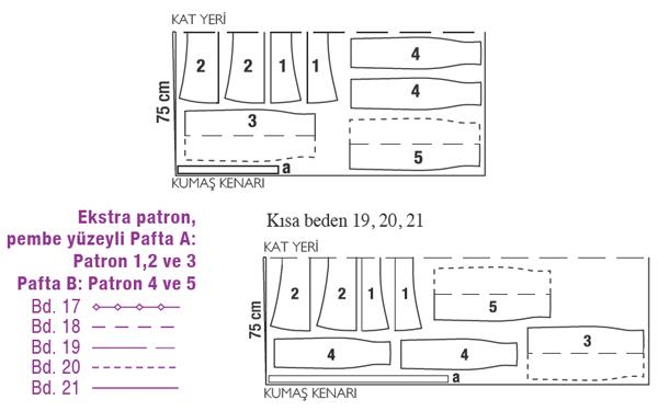 batik-elbise20130817-3