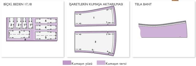 batik-elbise20130817-4