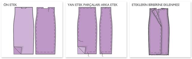 batik-elbise20130817-6
