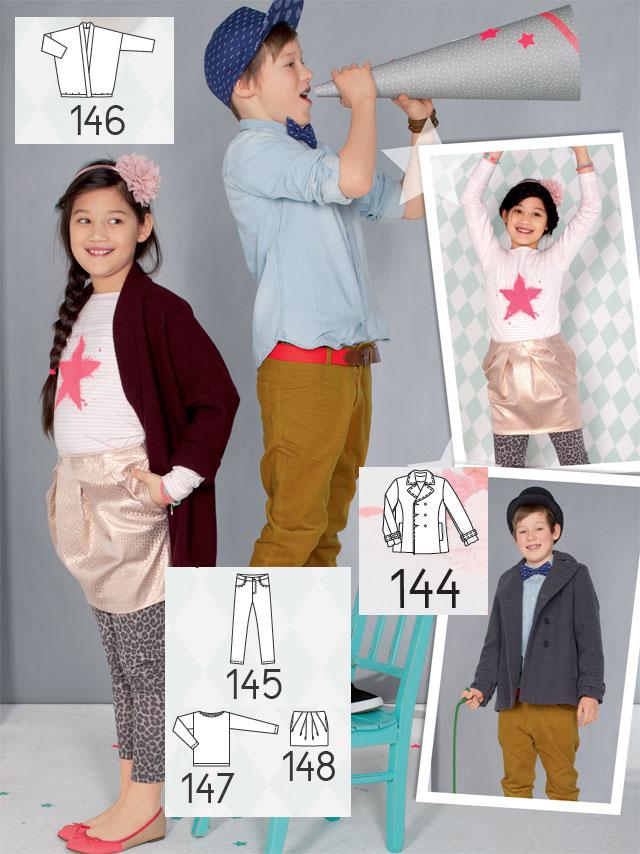 moda-dunyasinin-yildizlari2