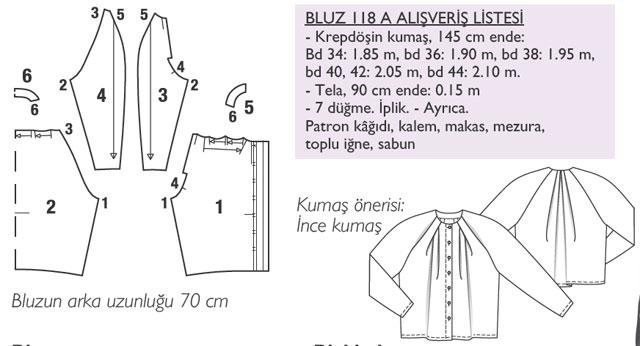 pilili-bluz2