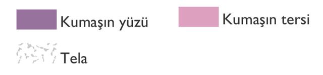 pilili-bluz3
