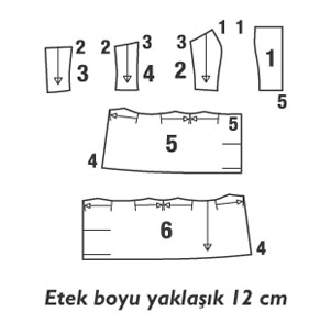 korsaj2