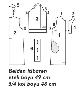 metalik-elbise2