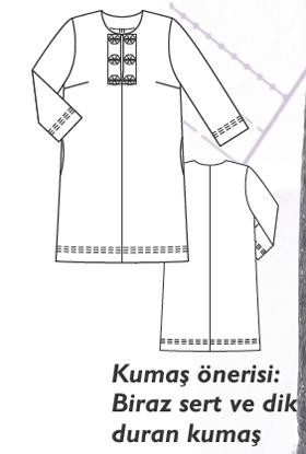 metalik-elbise3