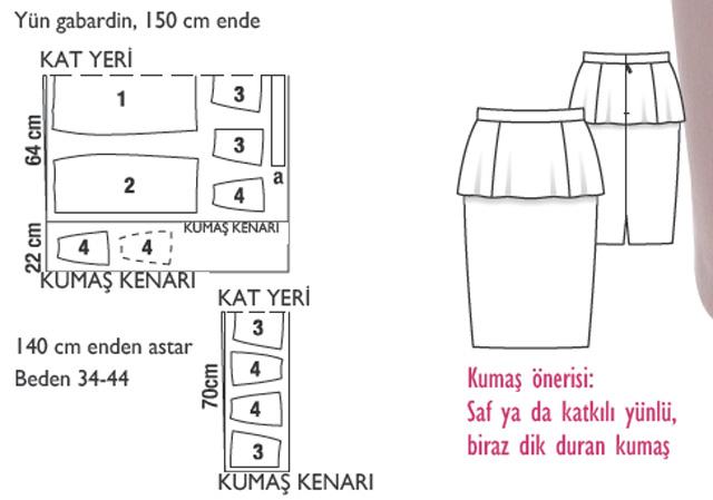 katli-etek3