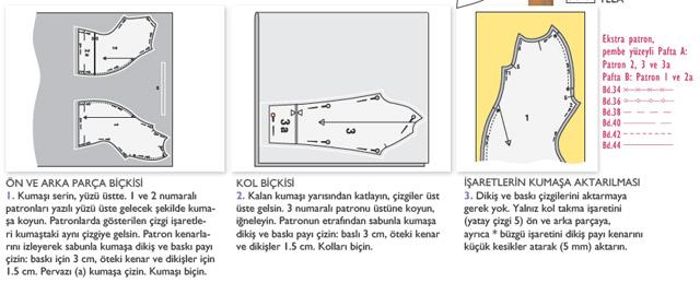 cizgili-bluz5