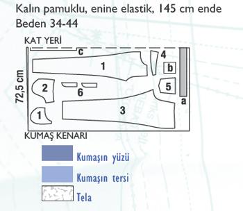 bes-cepli-pantolon2-2