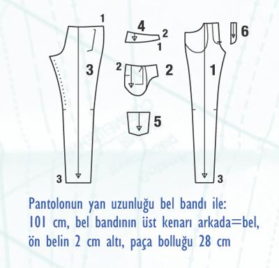 bes-cepli-pantolon2