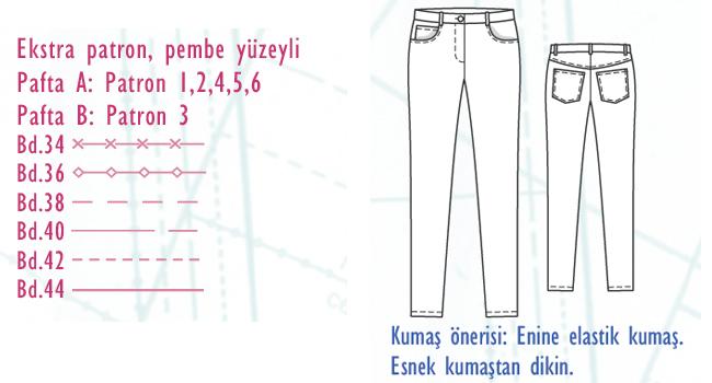 bes-cepli-pantolon3