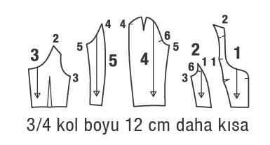 etekli-bluz2