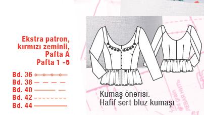 etekli-bluz3
