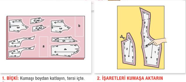 etekli-bluz4