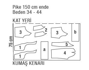 etekli-bluz5