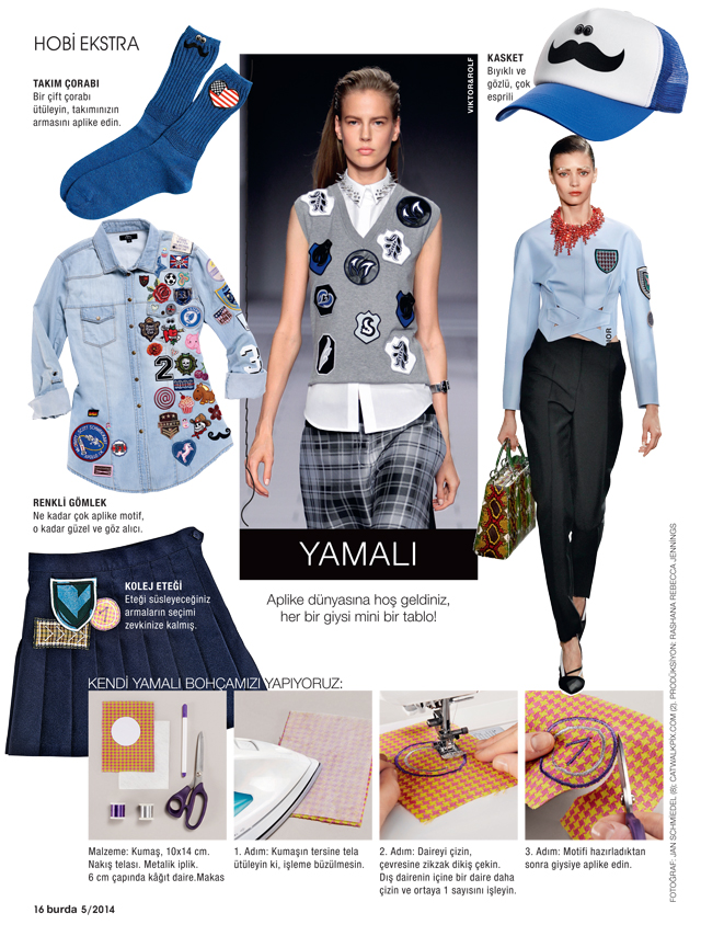 yamali2