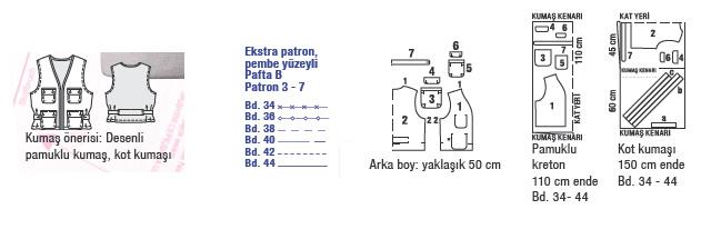 yelek2