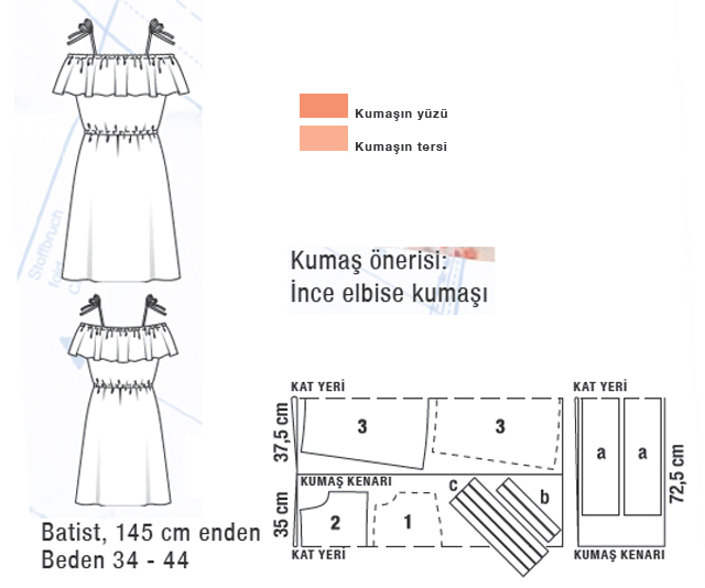 karmen-elbise3