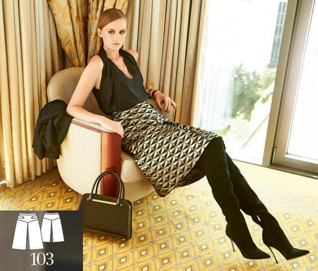 modaya-yeni-modern-akim2