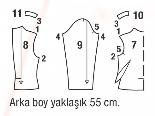 dar-kazak-2