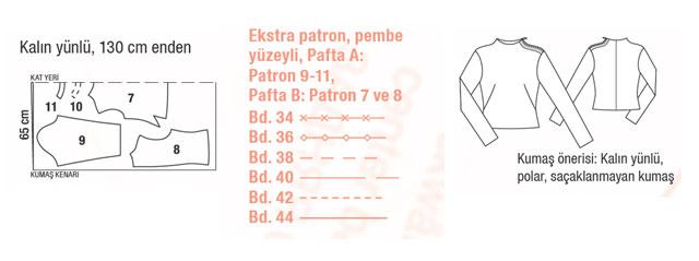 dar-kazak-3