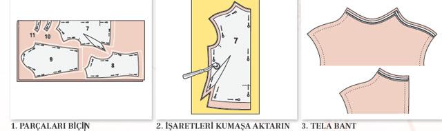 dar-kazak-4