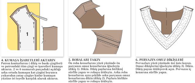 bluz-3