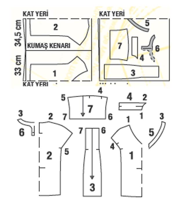 bluz-6