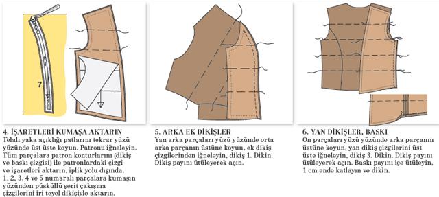 kovboy-ceketi-4