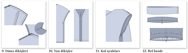 dugumlu-bluz-20161019-5