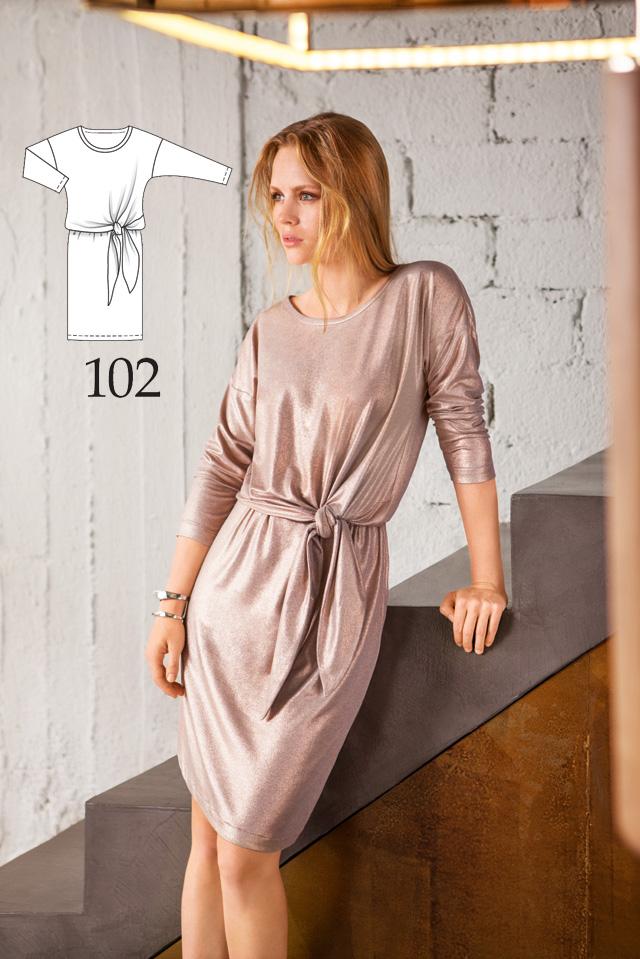 moda-sanattir-20161027-4