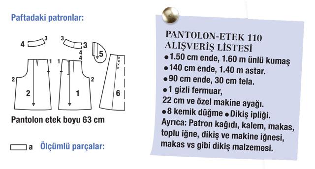 pantolon-etek-20161027-2