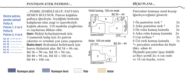 pantolon-etek-20161027-3