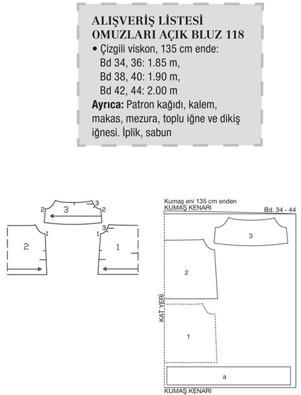 acik-omuzlu-bluz-20170427-2