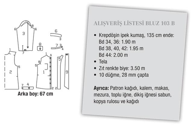 ipek-bluz-31052017-2