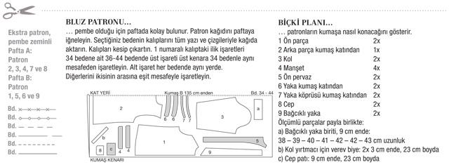 ipek-bluz-31052017-3